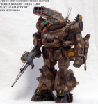 Wave_1-24_Scopedog_Turbo_Custom_Berlin_Brigade_02