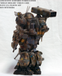 Wave_1-24_Scopedog_Turbo_Custom_Berlin_Brigade_03