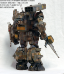 Wave_1-24_Scopedog_Turbo_Custom_Berlin_Brigade_04