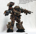 Wave_1-24_Scopedog_Turbo_Custom_Berlin_Brigade_07