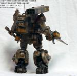 Wave_1-24_Scopedog_Turbo_Custom_Berlin_Brigade_08