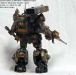 Wave_1-24_Scopedog_Turbo_Custom_Berlin_Brigade_08