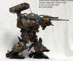 Wave_1-24_Scopedog_Turbo_Custom_Berlin_Brigade_09