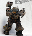 Wave_1-24_Scopedog_Turbo_Custom_Berlin_Brigade_10