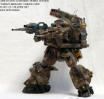 Wave_1-24_Scopedog_Turbo_Custom_Berlin_Brigade_11