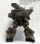 Wave_1-24_Scopedog_Turbo_Custom_Berlin_Brigade_12