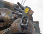 Wave_1-24_Scopedog_Turbo_Custom_Berlin_Brigade_15