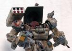 Wave_1-24_Scopedog_Turbo_Custom_Berlin_Brigade_16
