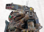 Wave_1-24_Scopedog_Turbo_Custom_Berlin_Brigade_18