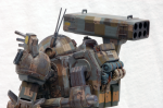 Wave_1-24_Scopedog_Turbo_Custom_Berlin_Brigade_19