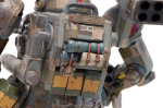Wave_1-24_Scopedog_Turbo_Custom_Berlin_Brigade_20