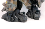 Wave_1-24_Scopedog_Turbo_Custom_Berlin_Brigade_21