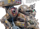 Wave_1-24_Scopedog_Turbo_Custom_Berlin_Brigade_23