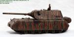 Maus_1-72_1946_01