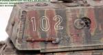 Maus_1-72_1946_09