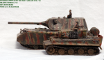 Maus_1-72_1946_12