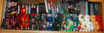 May_Shelves_Chaos_02