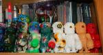 May_Shelves_Chaos_05