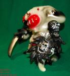 Armoredblob02
