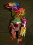 Gunhead02
