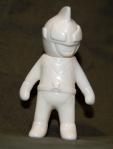 WhiteMaxx01