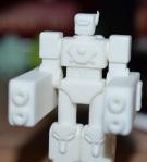 shapebot04