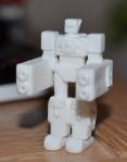 shapebot05