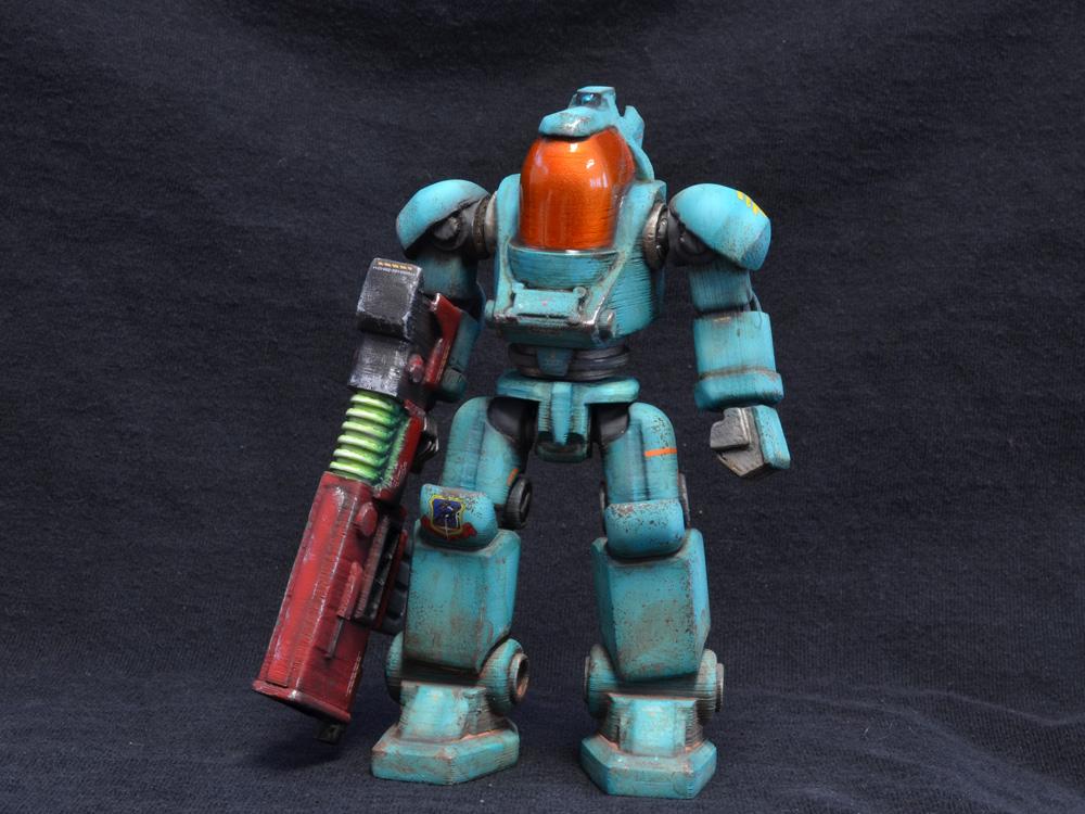 allaround-01-blue-01
