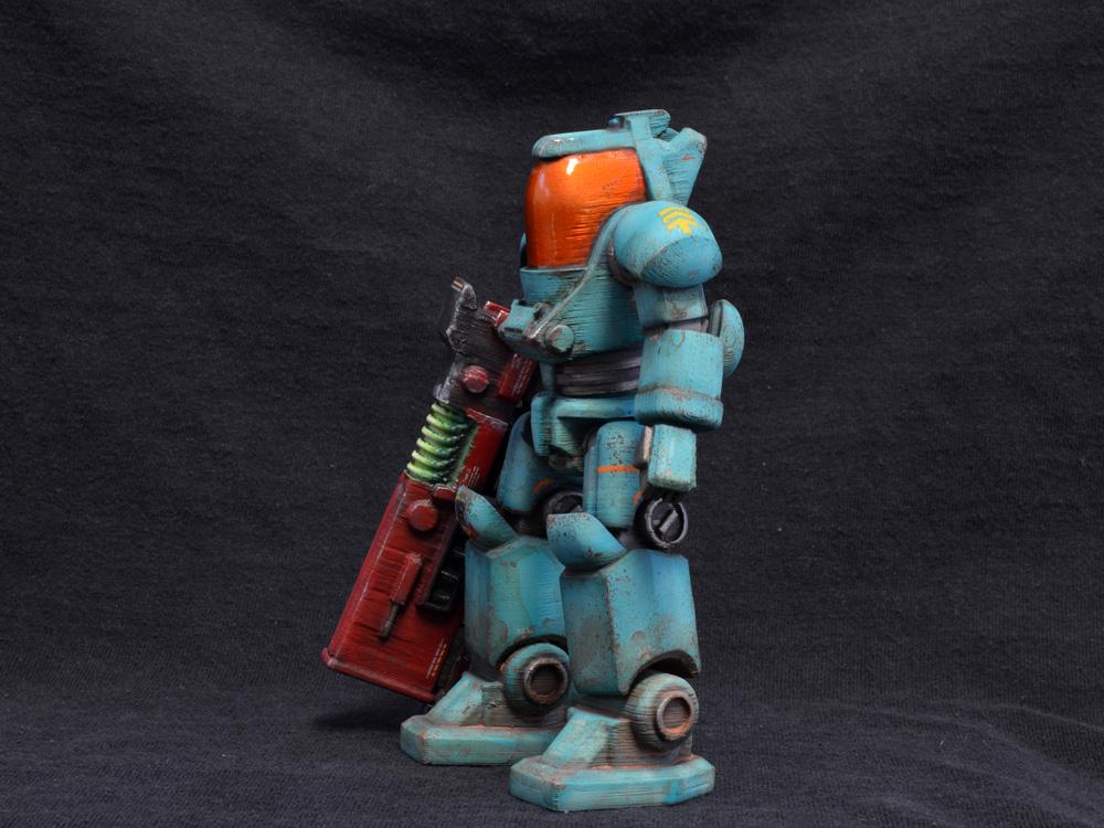 allaround-01-blue-02