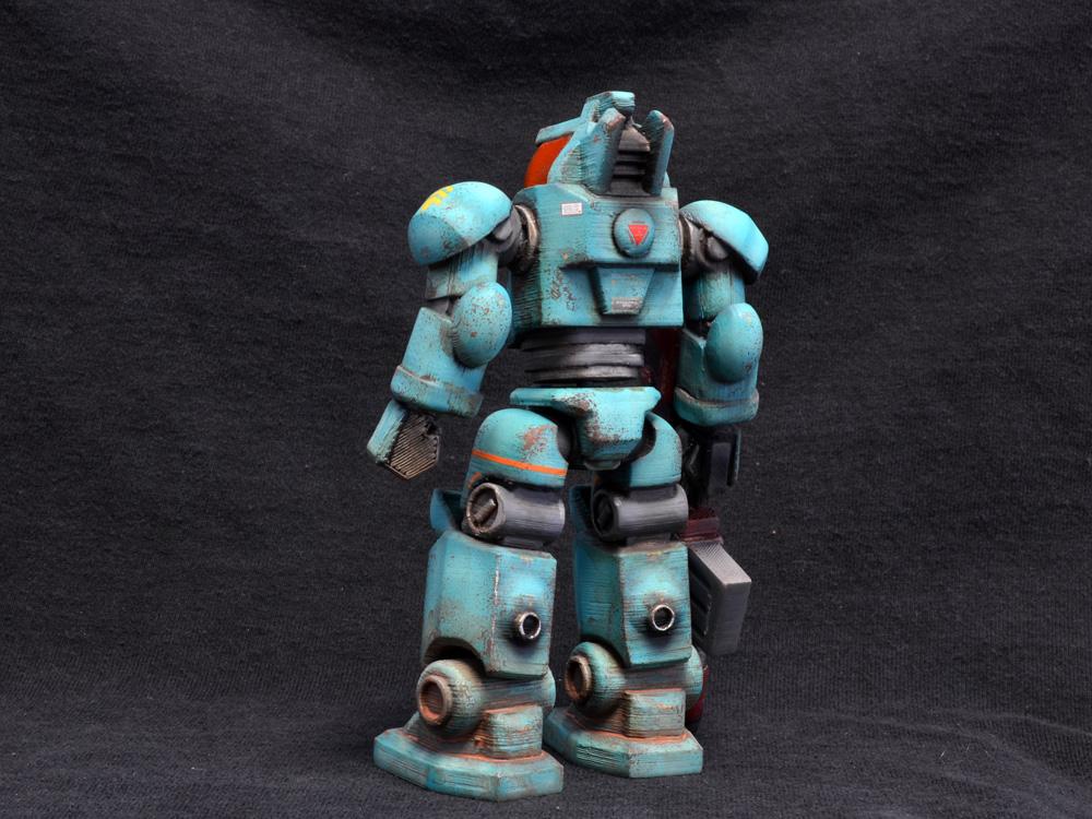 allaround-01-blue-03