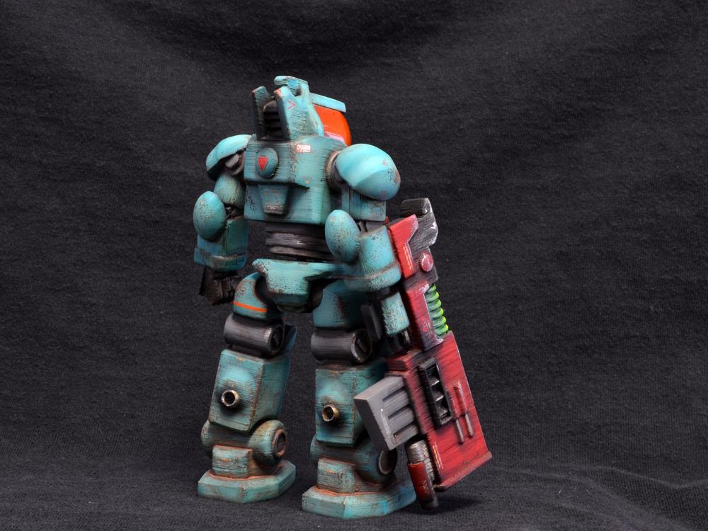 allaround-01-blue-04