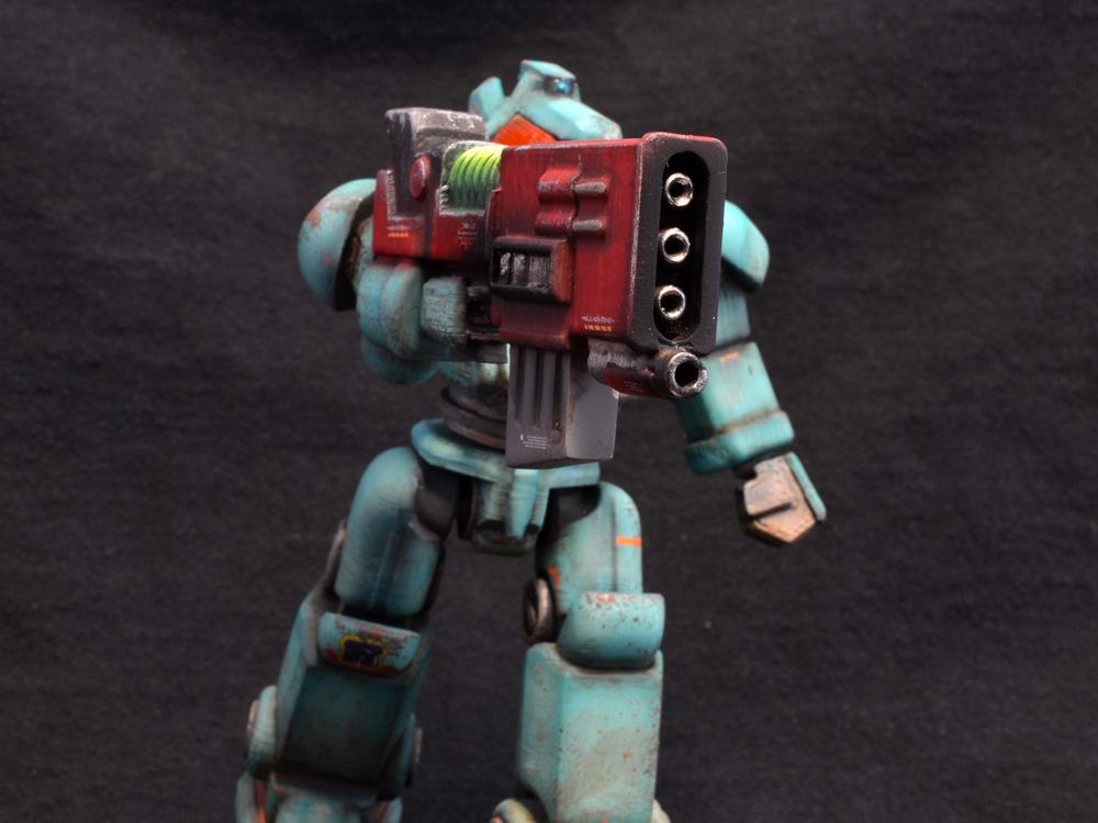 allaround-01-blue-07
