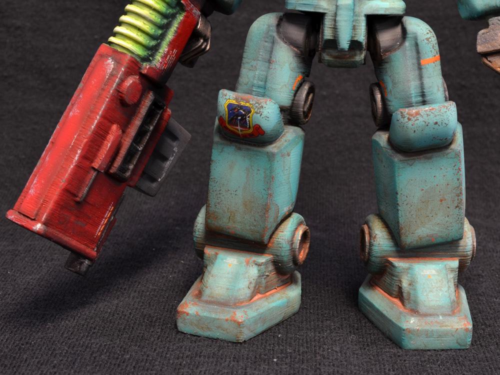 allaround-01-blue-10