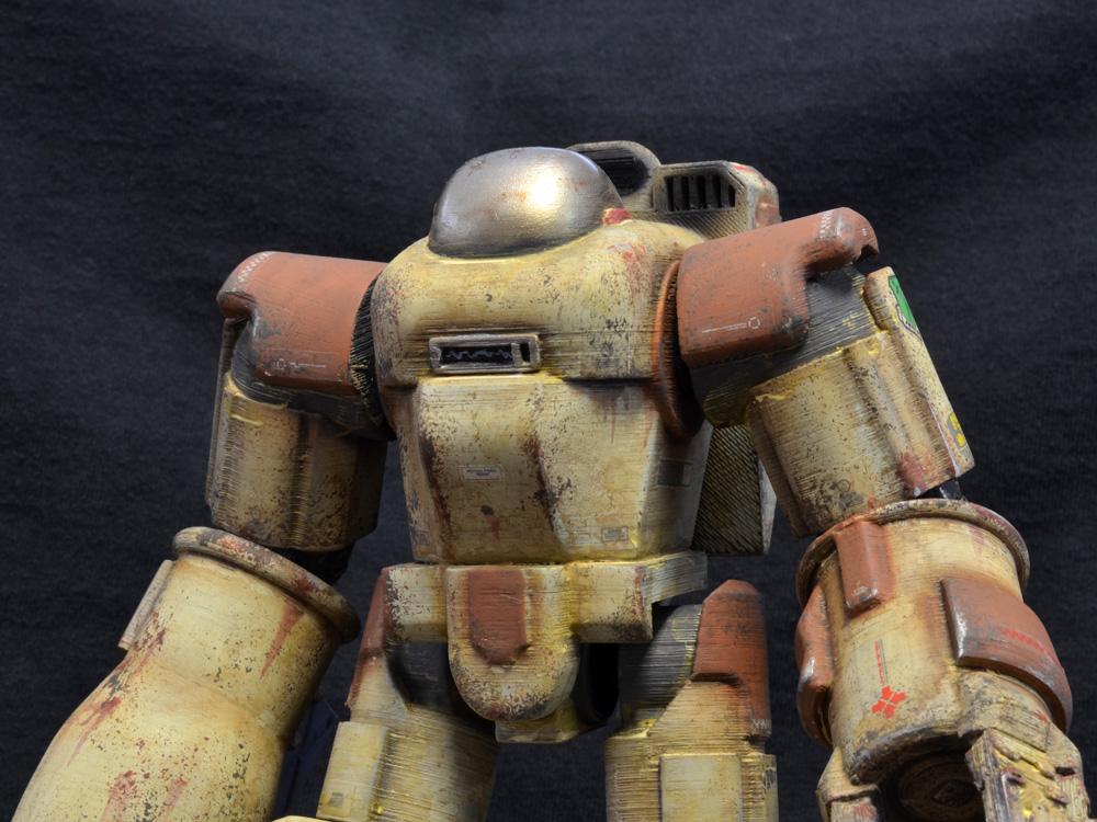 bt-desert-17
