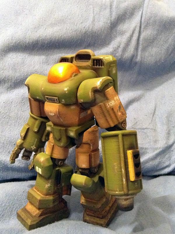 bt2-green-03