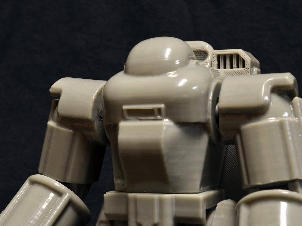 BT-acetone-12