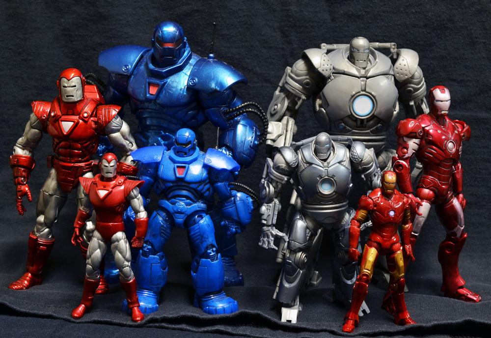 iron-monger-silver-centurion-01