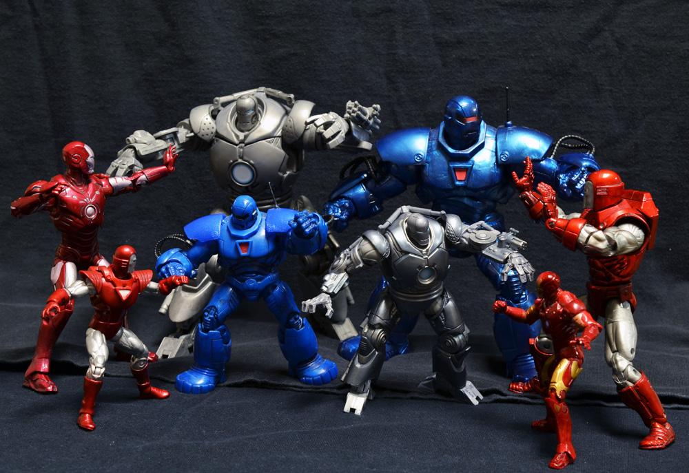 iron-monger-silver-centurion-02