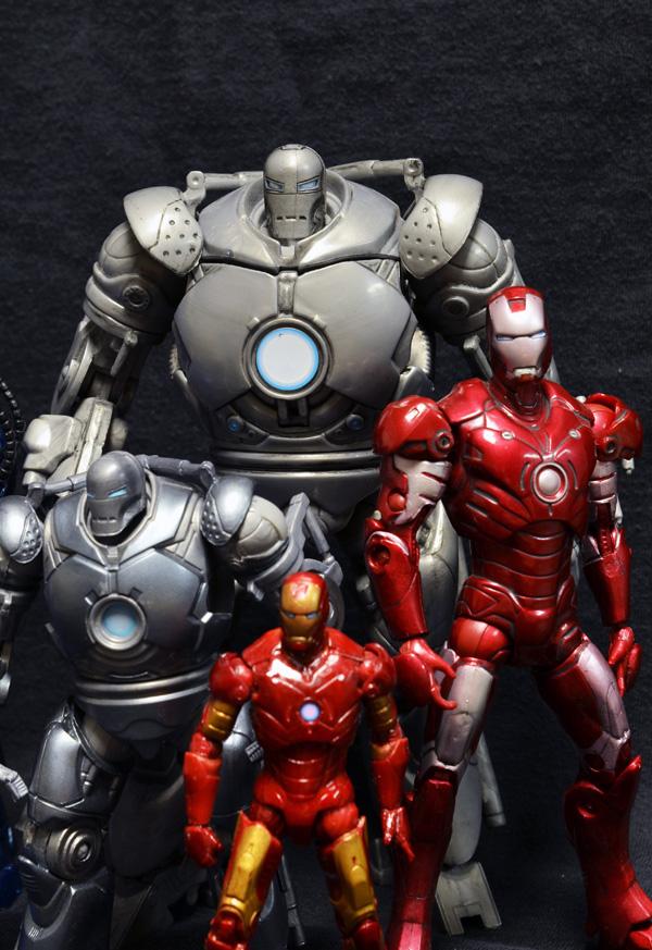 iron-monger-silver-centurion-04