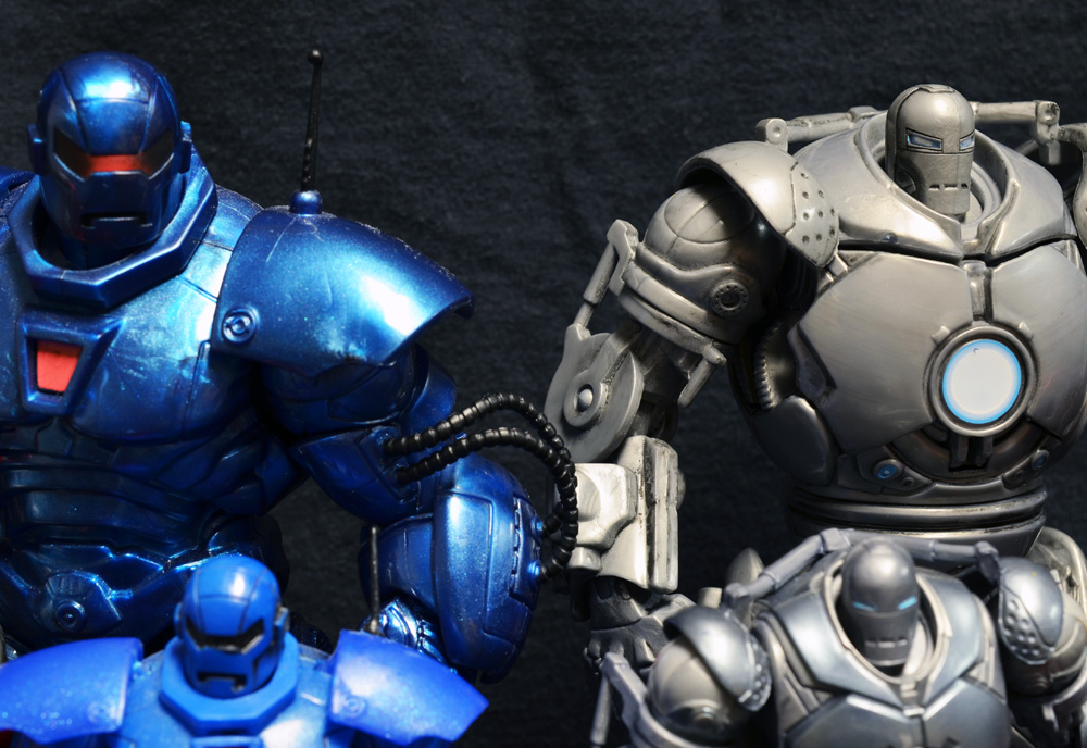 iron-monger-silver-centurion-05