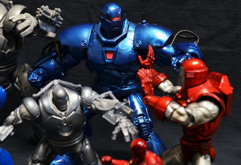 iron-monger-silver-centurion-07