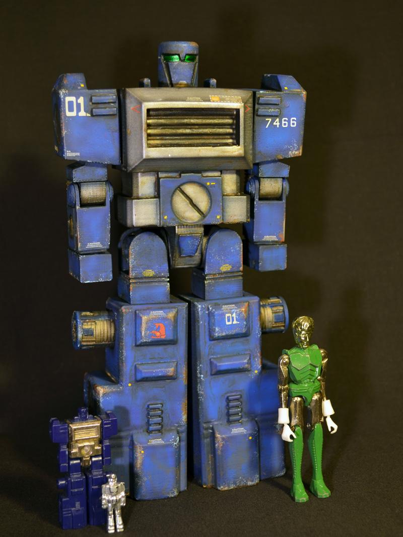 PRHI-blockman-grasshut-01