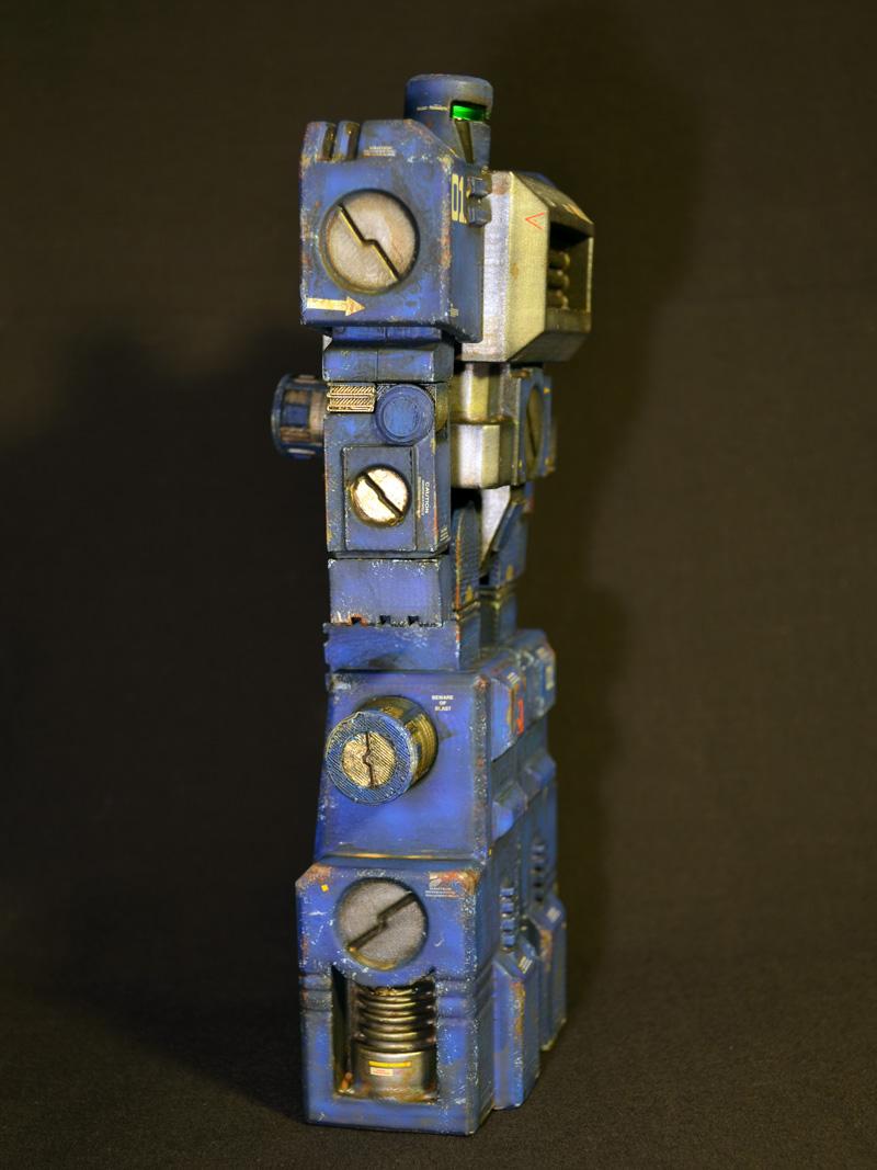 PRHI-blockman-grasshut-03