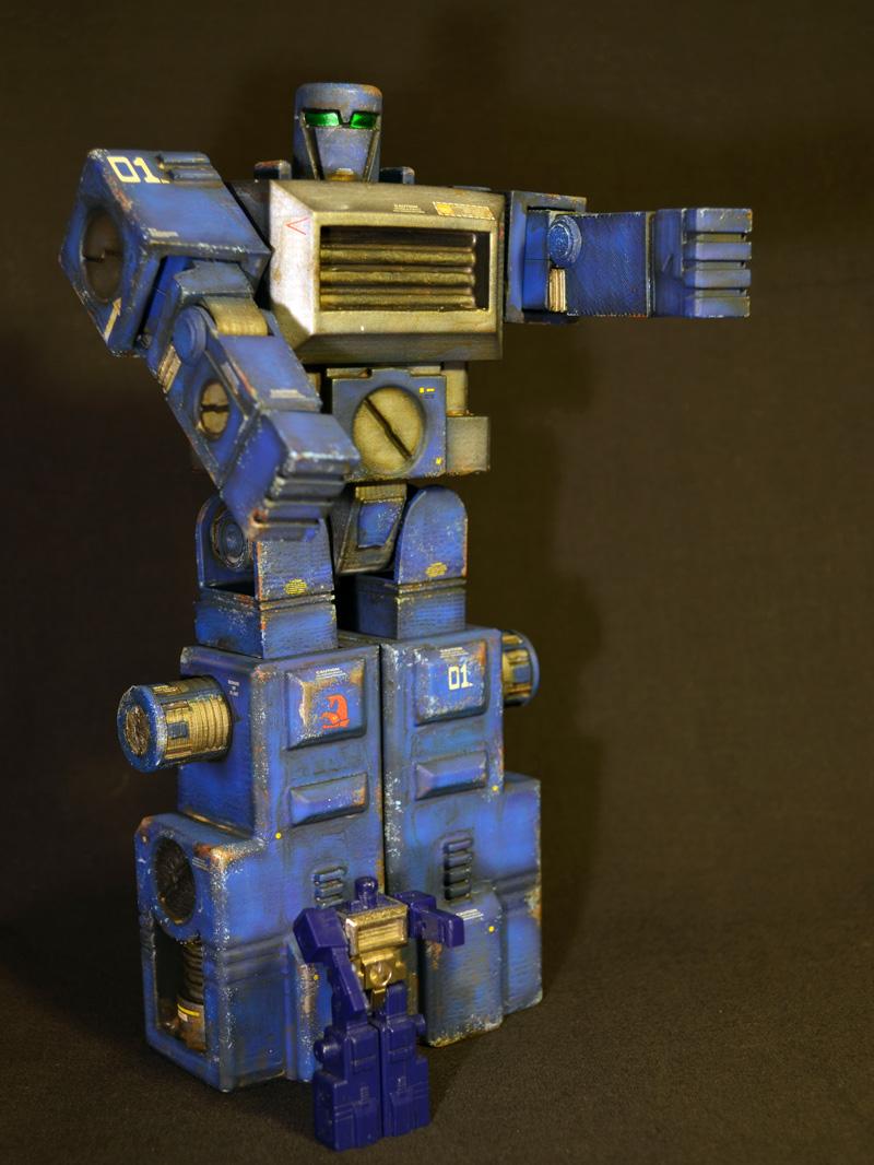 PRHI-blockman-grasshut-04