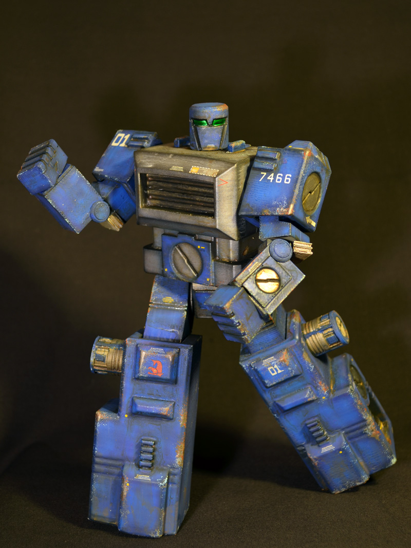 PRHI-blockman-grasshut-05