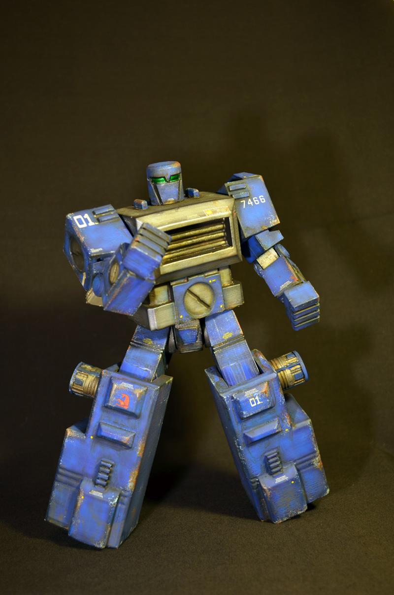 PRHI-blockman-grasshut-06