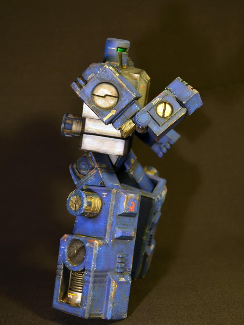 PRHI-blockman-grasshut-07