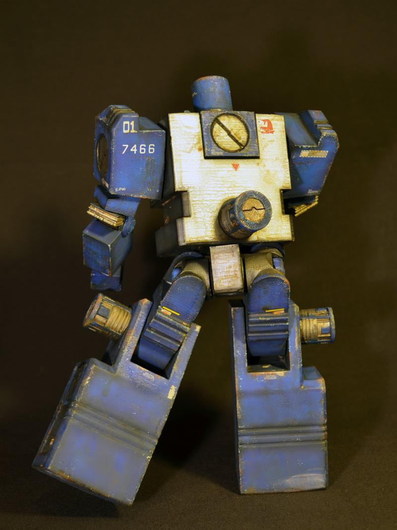 PRHI-blockman-grasshut-08