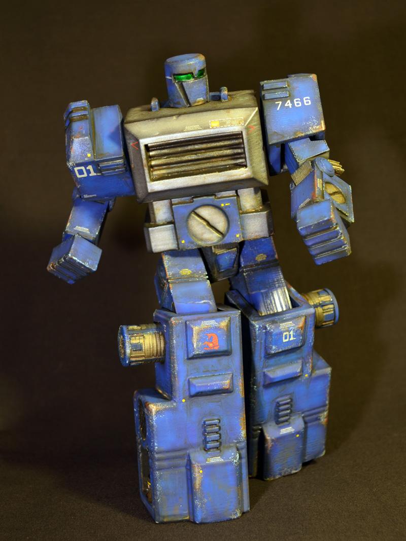 PRHI-blockman-grasshut-09