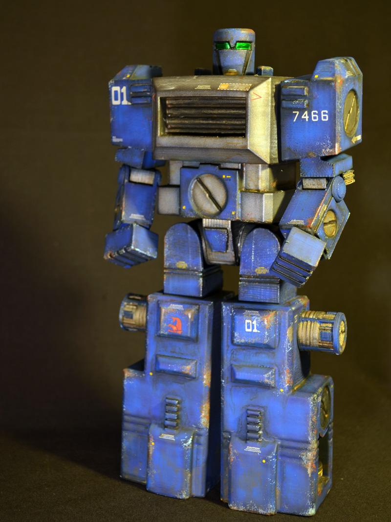 PRHI-blockman-grasshut-10